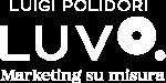grafiche per sito_logo header